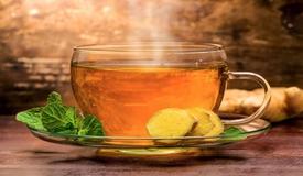 立夏后三伏前喝姜枣茶 祛湿排寒助生发