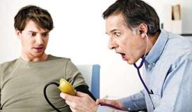 没有症状的高血压,最可怕!12大风险要当心