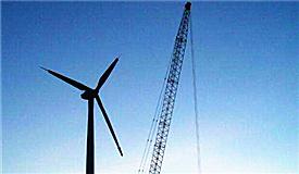 未来3年我国能源消费总量将保持增长