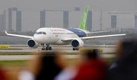 中国科技:从第一生产力到第一动力
