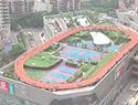 重庆又现网红建筑