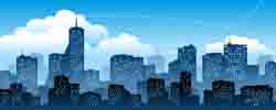 2018,黑龙江时时彩20选5中国城市大会2018年中国城市大会依托《品牌评价 城市》(GB)标准,促进城市高质量发展。[阅读]