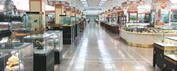 友谊商店:起落见证时代变迁在过去半世纪,它曾经红极一时;随着改革开放深化,受到市场经济浪潮的洗礼。[阅读]