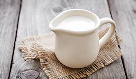 过期牛奶绝妙用途大公开