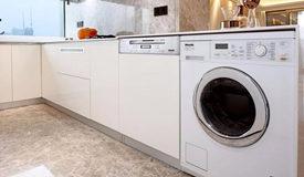 合肥工商局:家居用品成消费投诉热点