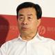 中國電影家協會副主席明振江           文化自信要落實到作品中 創作有中國氣派的電影[閱讀]