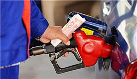 柴油零售遇冷 中石化發力促銷