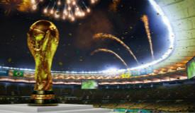 一次世界杯營銷 能讓廚電企業突圍嗎?