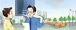 优化营商环境,内蒙古时时彩官方网站银狐娱乐如何保护企业家权益?国有企业、民营中小企业和外来投资者的合法权益是否得到平等保护?[阅读]