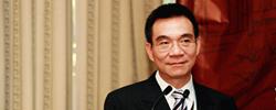 林毅夫:经济改革的成就、经验与挑战科学总结中国经济改革的成就和经验,分析未来需要应对的挑战,意义重大。[阅读]