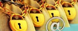 """为在线钱包加把""""防盗锁""""对公众而言,互联网金融服务存在哪些陷阱?互联网时代如何守好我们的""""钱袋子""""?[阅读]"""