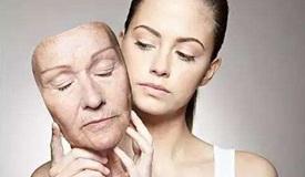 """""""中年病""""加速衰老?揭秘减缓衰老的九妙招"""