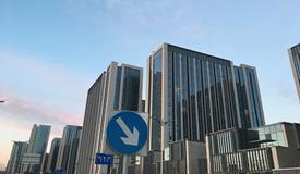 北京二手房购买力下降