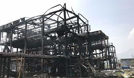应急管理部通报四川江安燃爆事故