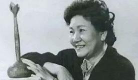赵丽蓉去世十八年 我们依然怀念她