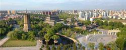 互换并地的彰武探索彰武县完成并地97万亩,44.2万块地被并成12.4万块,涉及5.4万户、19.6万人。[阅读]