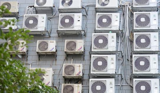 空调不制冷是因为缺氟了?事实并非如此