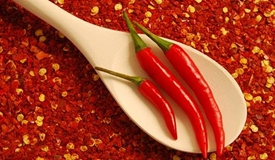 研究发现:多吃辣椒能预防糖尿病