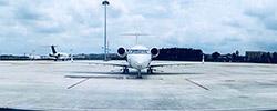 临空经济成为广州发展新引擎广州集聚五大临空产业,并将举办第24届世界航线发展大会。[阅读]