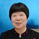 中国现代国际关系研究院世界经济研究所前所长陈凤英           解读习近平出席东方经济论坛成果与亮点[阅读]
