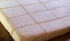 北豆腐、南豆腐、内酯豆腐 谁的营养最高?