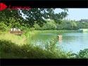 畅游首尔:石村湖