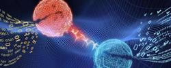 中科大的这项成果,可防御量子攻击中国科学技术大学在国际上首次实现器件无关的量子随机数。[阅读]