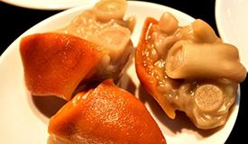 你还在认为多吃猪蹄能补充胶原蛋白吗?