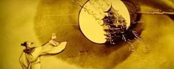 今曲《明月几时有》为何脍炙人口台湾音乐人梁弘志创作、邓丽君首唱的这首宋词今曲为何成就经典?[阅读]