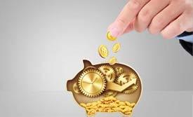 银行理财新规落地 公募产品可间接入市