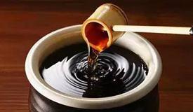 喝醋真的能軟化血管嗎?聽聽專家的說法