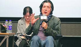 韓國電影大師李滄東:思考生活 堅持初心