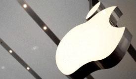 苹果公司上线隐私权网站