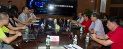智慧广州:创新引领 惠民为本广州,一座包容开放的千年商都,永远满载着暖暖春意的城市。[阅读]