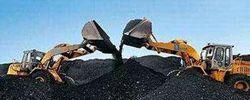 煤炭山西 转型可期做好产能加减法,调出产业新结构,山西探路资源型经济转型。[阅读]