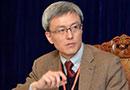 上海国际问题研究院院长陈东晓解读二十国集团(G20)领导人第十三次峰会亮点[阅读]