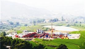 中国油气企业应加强长远规划