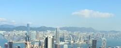 """香港抓紧""""一带一路""""开放新机遇香港乘""""一带一路""""东风,继续为国家发展贡献力量。[阅读]"""