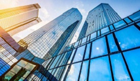 高水平开放稳预期 跨国公司增持中国