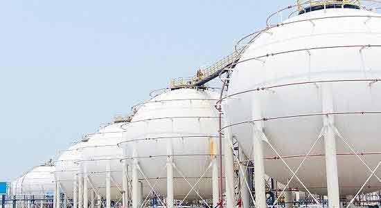 供暖季以来天然气供应总体平稳有序
