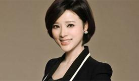 走近主播胡蝶:放棄保研終進央視