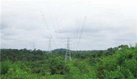 推动电力工业高质量发展