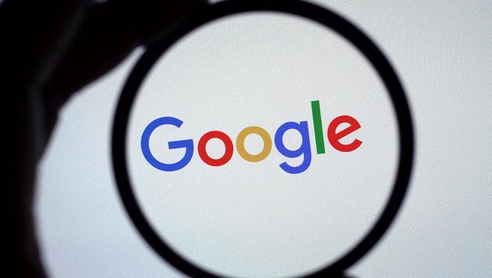 谷歌遭法国重罚5000万欧元