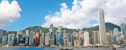 """香港治理城市噪音辦法多見成效""""結廬在人境,而無車馬喧"""",香港的""""低調""""自有原因。﹝閱讀﹞"""