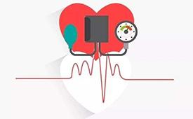 心臟不好的9個表現 8個守護神保護心臟健康
