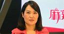 人民日报记者冯华:手中有粮心中不慌,任何时候都是真理