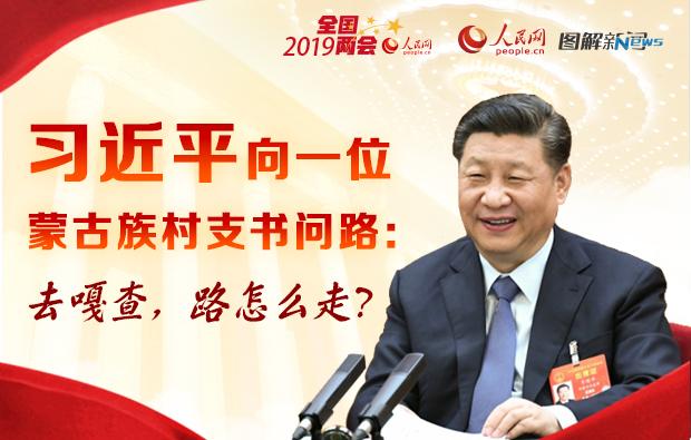 习元平有过几个老婆_人民网_网上的人民日报