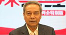 全国人大农业与农村委员会主任委员陈锡文:中央提出稳慎推进宅基地制度改革