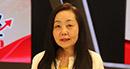 人民日报高级记者李丽辉:培育强大国内市场,要增加居民收入