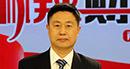 国家医疗保障局基金监管司司长黄华波:全国异地医保结算平台开通